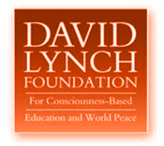 David Lynch Foundation